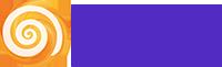 logo_alexandra_logo_gothham_round200_vio