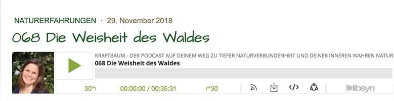 podcast-alexandrameier