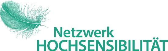 logo_netzwerk_hochsensibilitaet