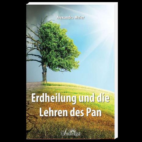 erdheilung_und_die_lehren_des_pan