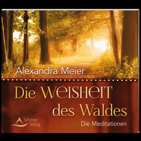 cd_weisheit_des_waldes